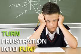 tutor fun