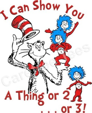 dr_seuss_cat_in_the_hat_-_thing_1_2_and_3_triplets__1dbdc993