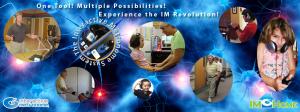 IMSystem-Banner