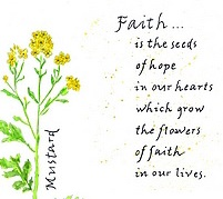 mustard-seed-of-faith